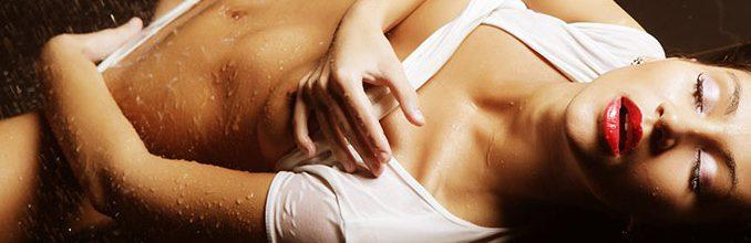 Kostenlose erotische Hypnosen Online