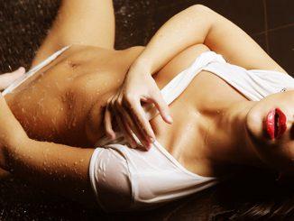 Erlebe erotische Trigger zum Dahinschmelzen