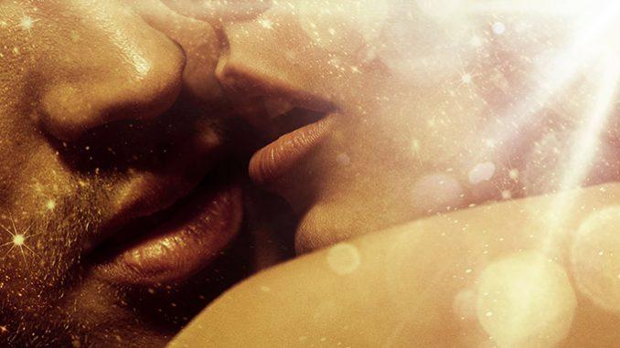 Erregung auf Kommando durch Erotische Hypnose