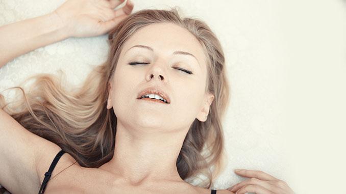Was ist Edging? Lerne mehr über Orgasmuskontrolle