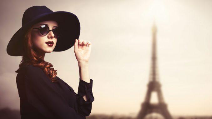 Hypnose Erotique - Französische erotische Hypnosen