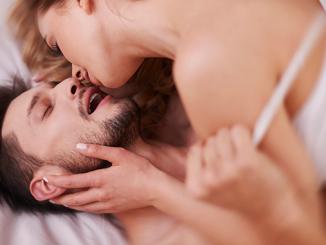 Als Mann einen multiplen Orgasmus erleben